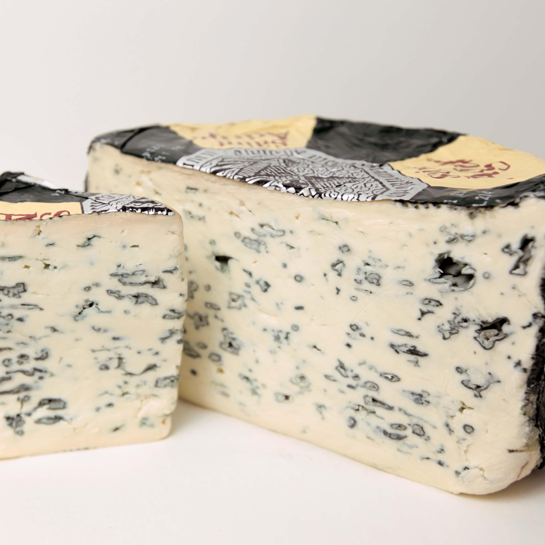 Alex Farm Gourmet Foods and Cheese Humbertown Etobicoke Toronto Blue Cheese