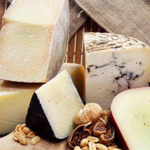 Image result for international cheese sampler