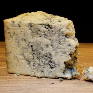 Alex Farm Humbertown Gourmet Cheese and Foods Etobicoke Blue Cheese chunk