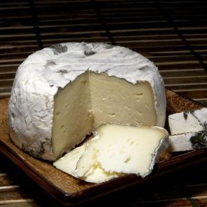 Alex Farm Humbertown Gourmet Cheese and Foods Etobicoke Large Cheese Wheel