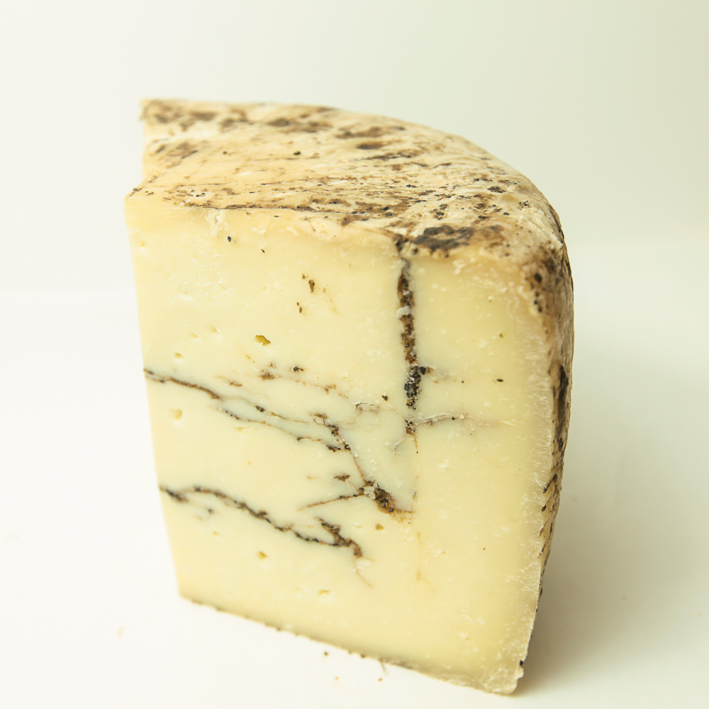 Alex Farm Humbertown Gourmet Cheese and Foods Etobicoke-Veined cheese