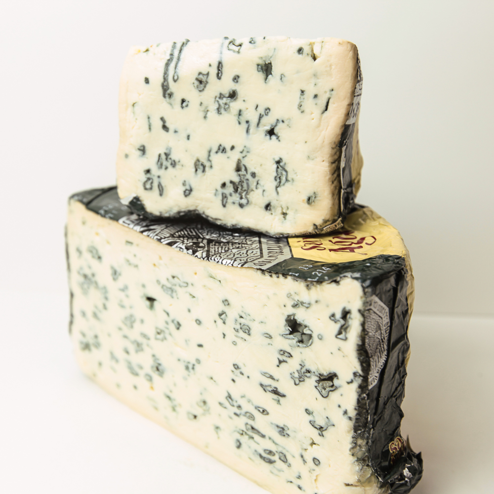 Alex Farm Humbertown Gourmet Cheese and Foods Etobicoke-soft blue cheese